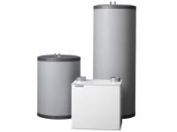 Pompe de caldura cu recuperarea caldurii din aerul ventilat