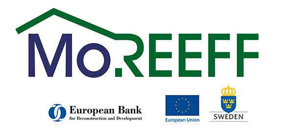 logo-moreeff11