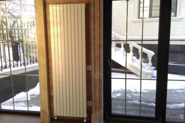 Sauna particulara, Chisinau, Centru