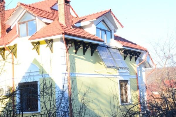 Частный дом, Кишинев, Телецентр
