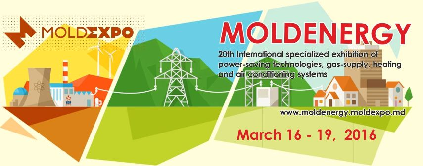 moldenergyresized