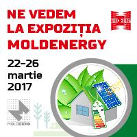 Moldenergy_200x200_rom